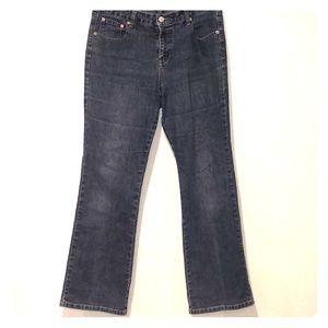 Westport Jeans